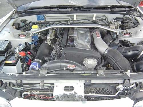 R32スカイラインGTS4RB26R_1