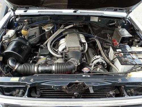 ランクル・プラド!シボレーV8エンジン仕様)&新車情報90ランクルプラドの動画