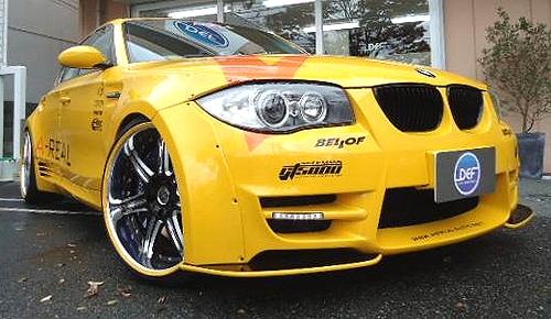 BMW118iワイドブリスター_3