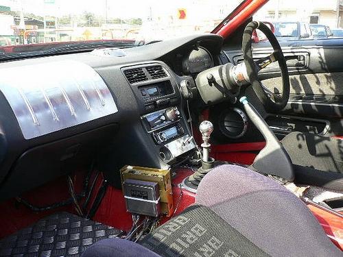 S14ワンビアフル補強_4