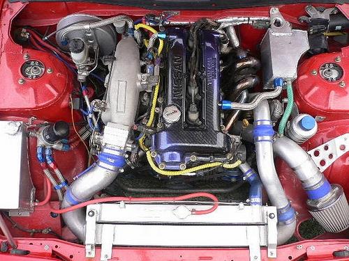 S14ワンビアフル補強_3
