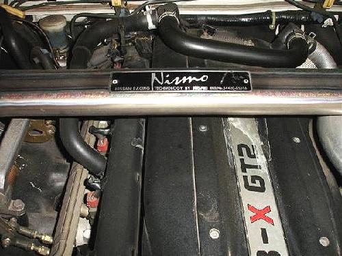 ホワイトニスモ400R_4