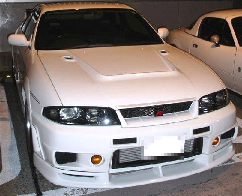 ホワイトニスモ400R_3