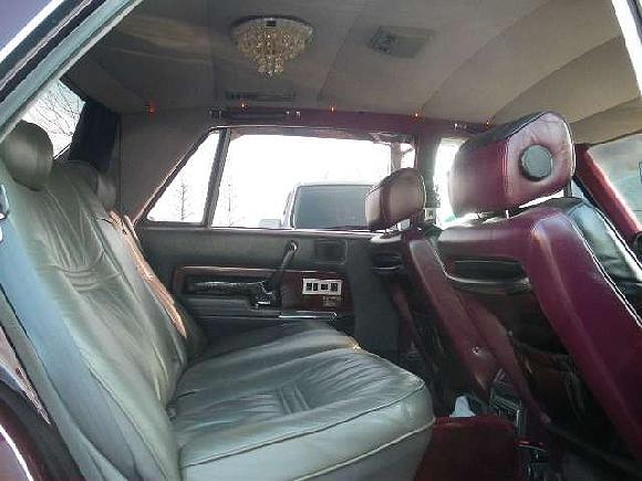 VIPカスタム!VG45型トヨタ・センチュリー&トヨタ博物館の動画
