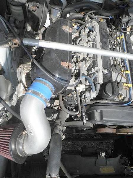部品取り車・5バルブ4AG搭載AA63型カリーナ&4AGターボAA63系カリーナの紹介動画