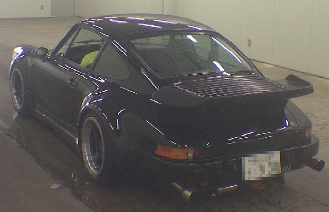 930ターボ黒落札相場201203_2