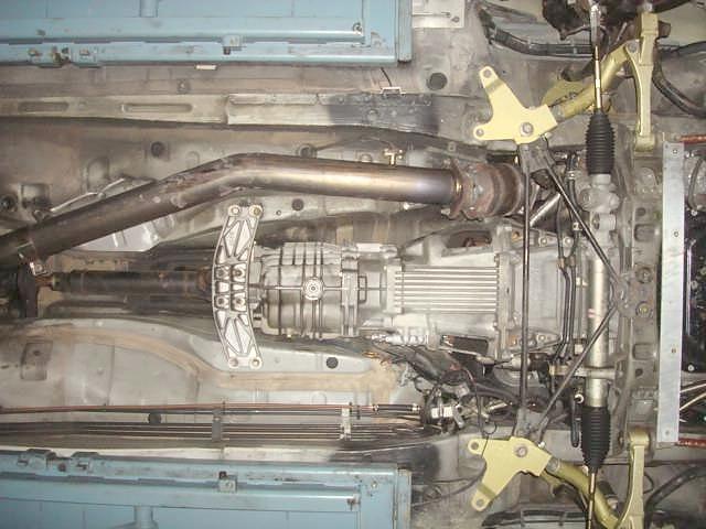 2JZ搭載ゲトラク6速JZX100チェイサー20120605_4