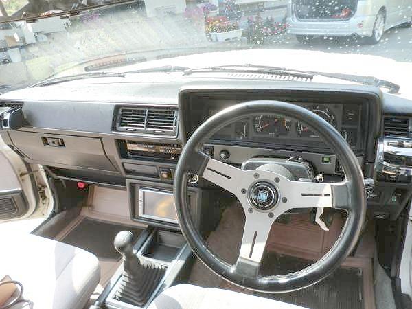 クレシーダ仕様60系マーク2ワゴン20120711_3