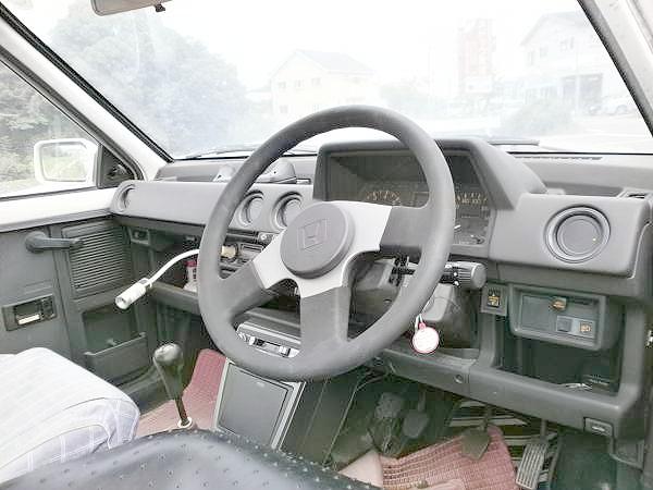 部品取り車・ホンダ・シティターボⅡ&1984年ホンダシティターボ2のCM動画