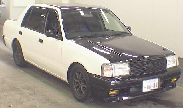 希少モデル!!コンフォートGT-Z