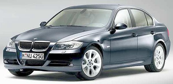 ERJデモカー!DTMワイドボディ!BMW4ドアセダン(E90型)&2012年名古屋オートフェスティバルのバットマン号動画