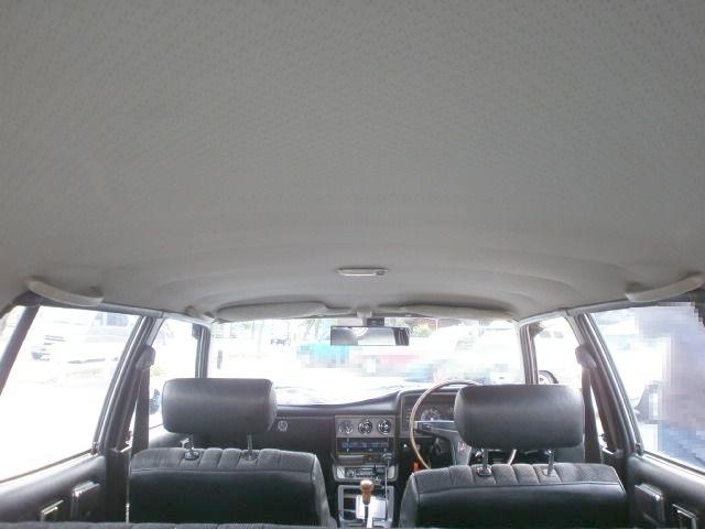 RB25DE搭載マーク2ワゴンMX35型20120823_6