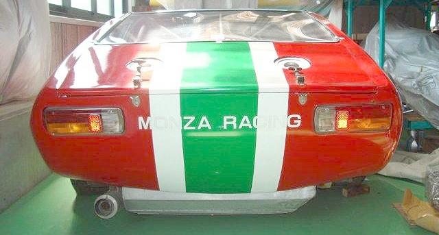 マセラティギブリレーシング20120826_8