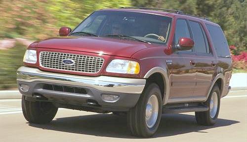 フォード初代エクスペディション元20120901