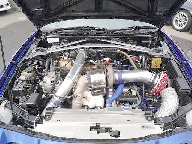 GT35406代目セリカ20120901_2