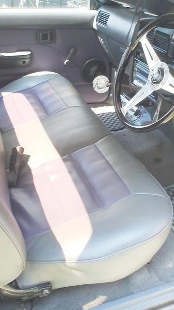 オープン仕様2P2B!トヨタ5代目ハイラックス(80型)&1994年トヨタ初代RAV4のCM動画