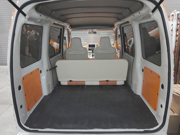 リライト痛車ハイゼット20120903_4