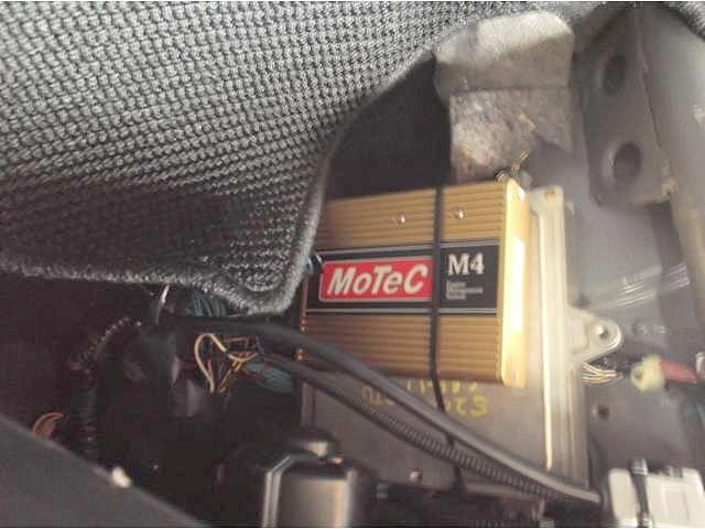 トレーシーワイド4スロ戸田S2000(AP1)20120903_5