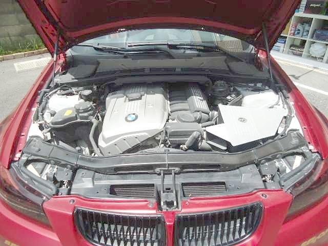 エーリアルワイドBMW3シリーズ20120904_3