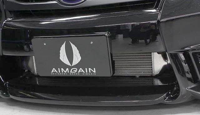 エイムゲン純VIPGTデモカーSC搭載20120908_6