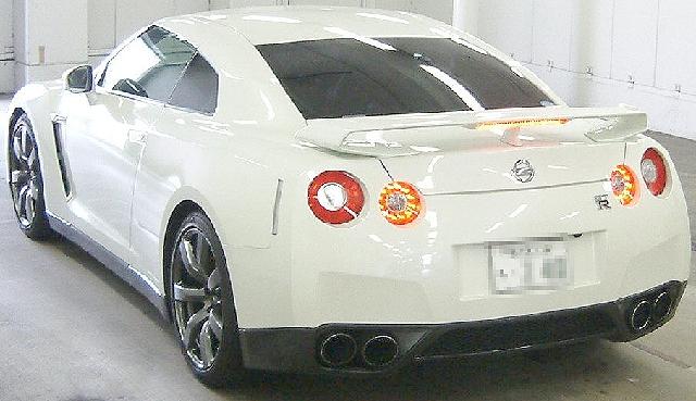 R35GTR2008モデル落札201207_2