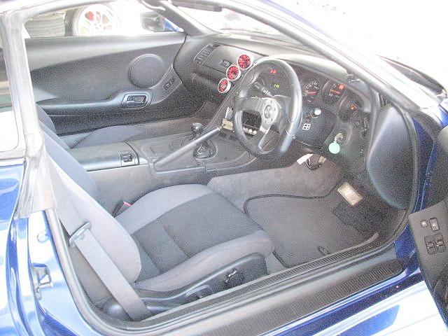 GT3037タービン600馬力80スープラSZ20120911_4