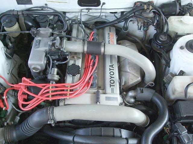 WRCホモロゲ限定200台セリカGTTS20120914_3