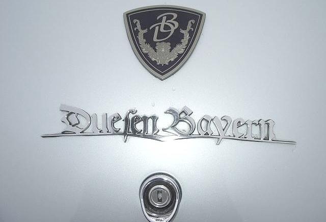 190SLレプリカBMWZ3ロードスター20120914_5