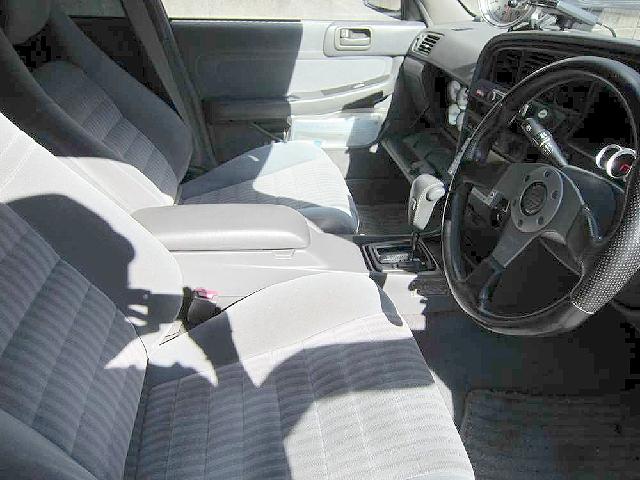 GT30プロ強化ATクレスタJZX81型20120914_6