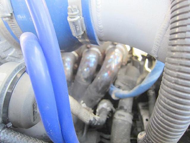 GT30プロ強化ATクレスタJZX81型20120914_3