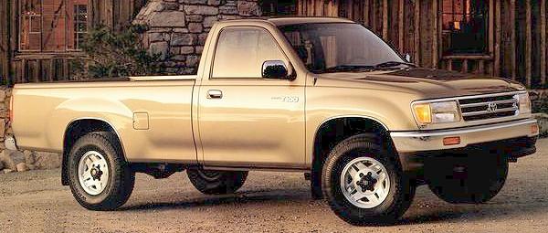 USトヨタT100元20120918