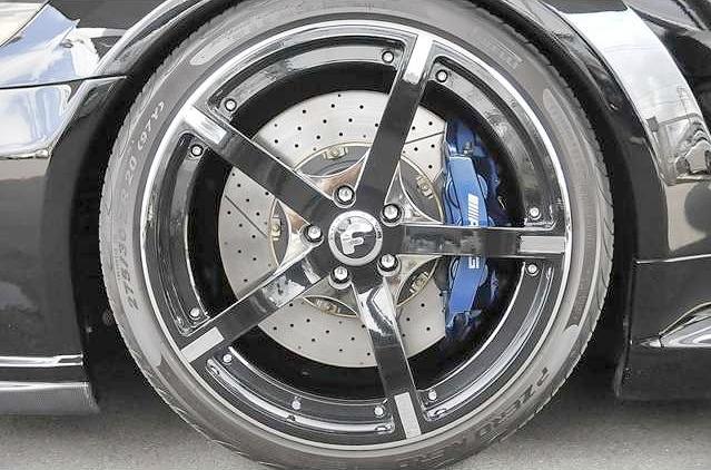 ブラックシリーズAMGSL6520120919_3