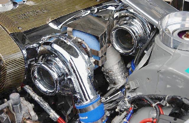 1000馬力R34スカイラインGTR20120919_4