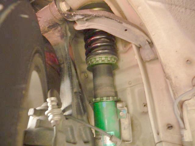 1JZエンジンT78HR34スカイライン4ドア20120922_6