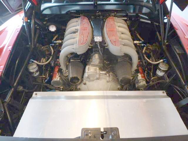 ケーニッヒボディフェラーリ512TR20120922_2