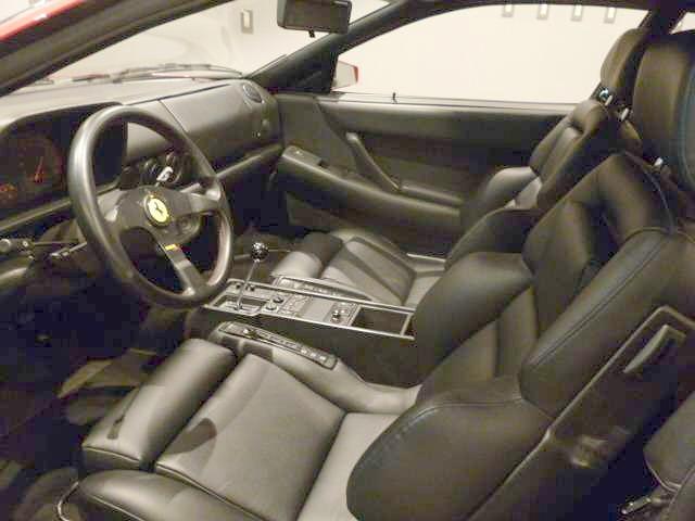 ケーニッヒボディフェラーリ512TR20120922_3