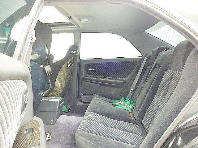 アミューズ製作100系チェイサーツアラーV20120924_4