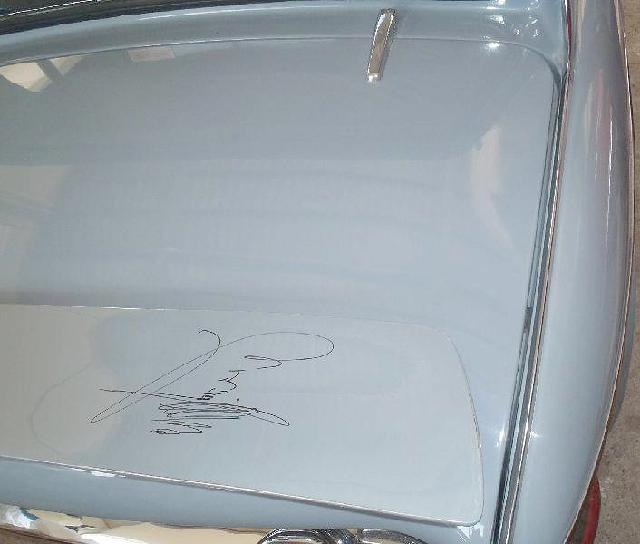 レーシング初代キャロル360サイン入り201020924_10