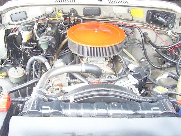 350エンジン60系ランクル20120926_2
