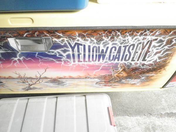 部品取りショーカーダットサントラックD21型20120927_3