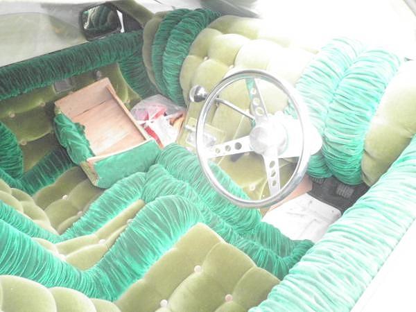 部品取りショーカーダットサントラックD21型20120927_2