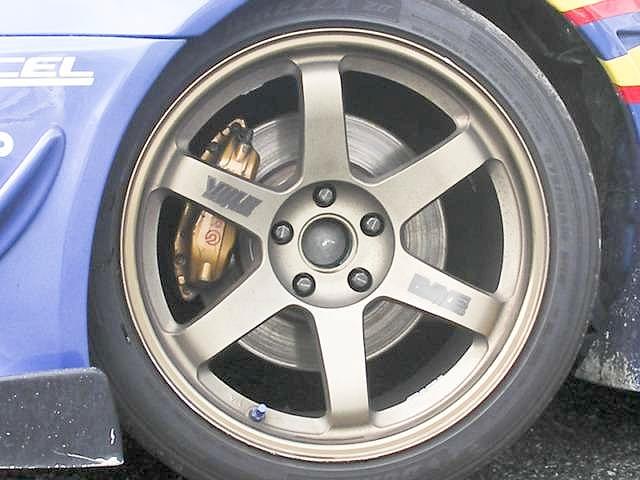 痛車ハルヒ仕様S15シルビア20120930_5