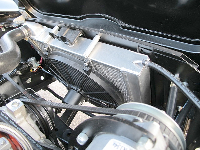 マッドマックス使用C2型コルベット20121024_4_2