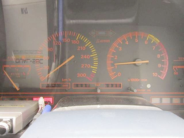 T78タービン前期Z31フェアレディZ20121026_5
