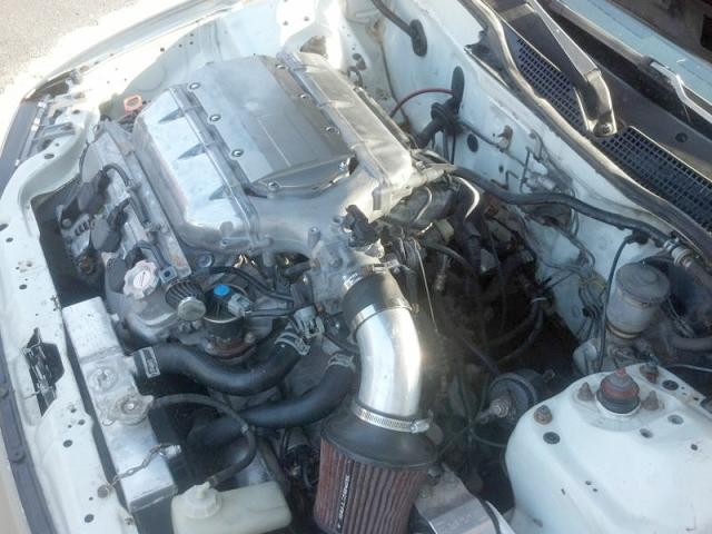 V6エンジンEG型シビック20121027_2