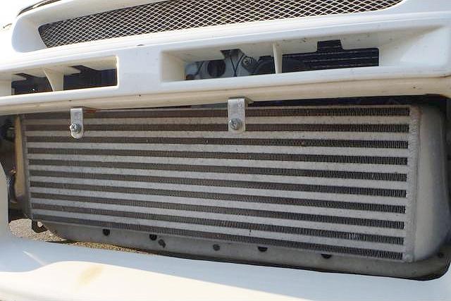 アペックスAXタービン初代シビックタイプR20121107_8