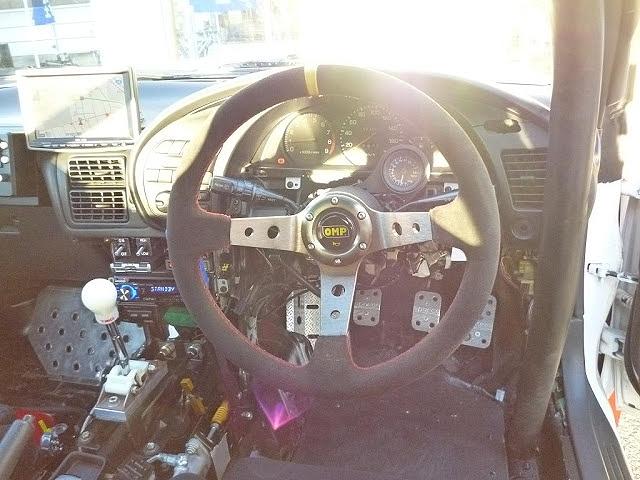 WRCレプリカT180型セリカ20121124_4