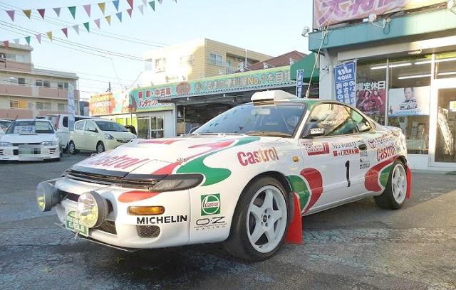 WRCレプリカT180型セリカ20121124_1