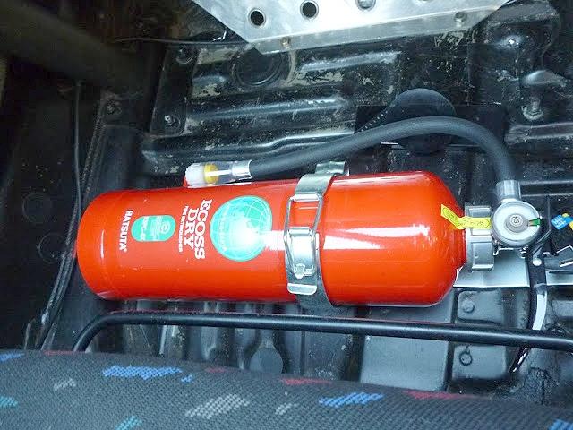 WRCレプリカT180型セリカ20121124_7