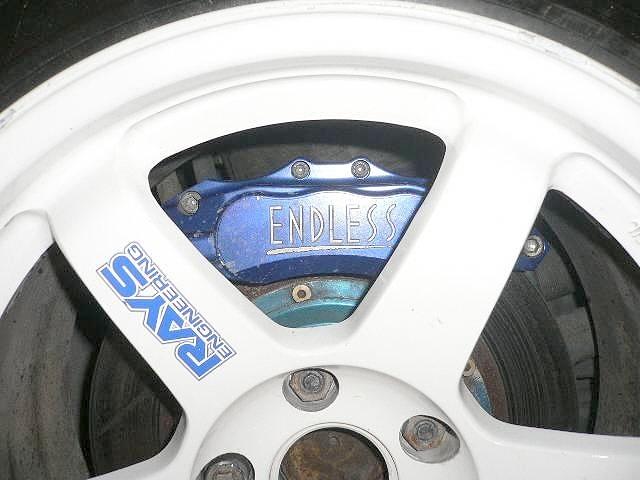 アキュレイト700馬力R33スカイライン4ドア20121202_4